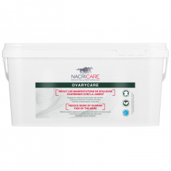 Mare Hormone Supplement - Ovarycare 1 Kg